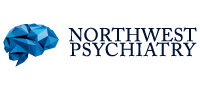 Northwest Psychiatry